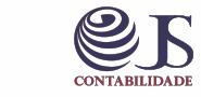 JS Contabilidade